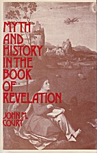Myth and History in the Book of Revelation…