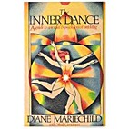 The Inner Dance: A Guide to Spiritual and…
