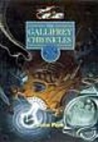 Doctor Who: The Gallifrey Chronicles by John…