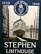 Stephen [and Sons Ltd. of] Linthouse…