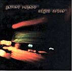 Night drive [sound recording] by Garnet…