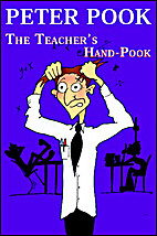 The Teacher's Hand-Pook: An Introduction to…