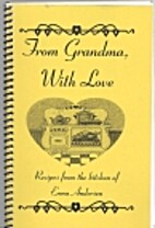 From Grandma, With Love: Recipes From the…