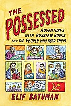 The possessed : adventures with Russian…