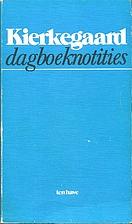 Dagboeknotities een keuze by Søren…
