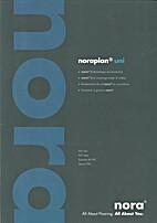 Noraplan: Uni by Nora