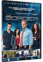 The Border: Season 1 (DVD)