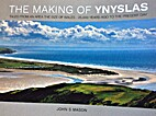 THE MAKING OF YNYSLAS: TALES FROM AN AREA…