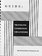 Guide: Traveling Exhibition Organizers by…