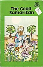 Good Samaritan (Little lions) by Stefan…