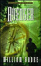 Avenger by William Badke