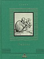 Fables (Everyman's Library Children's…