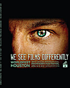 We See Films Differently: Program of the…