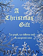 A Christmas Gift by Jill Rowan