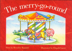 RPM Rd Merry Go Round Is (PM Story Books Red…