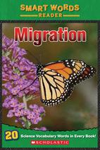 Smart Words Reader Migration by Judith Bauer…