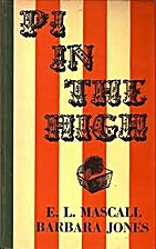 Pi in the High by E. L. Mascall