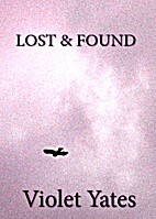 Lost & Found by Violet Yates