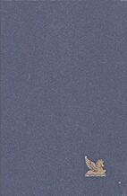 Het Beste Boek 171: Erecode van een dief /…