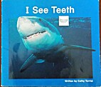 I See Teeth, (Look! I'm Reading!) rebus text…