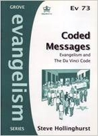Coded Messages: Evangelism and the Da Vinci…