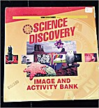 VideoDiscovery Version: Science Discovery;…