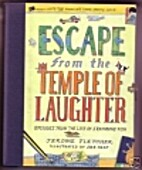 Escape from the Temple of Laughter (Andre…