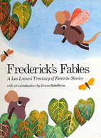 Frederick's Fables : A Treasury of 16…