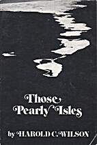 Those Pearly Isles: The Enchanting Story of…