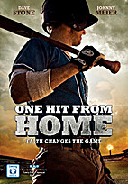 One hit from home -- DVD by Johnny Meier, et…
