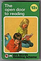 Key Words Reading Scheme: The Open Door to…