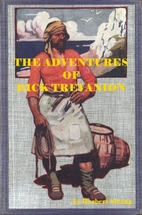 The Adventures of Dick Trevanion by Herbert…