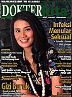 Majalah Kesehatan Keluarga Dokter Kita Edisi…
