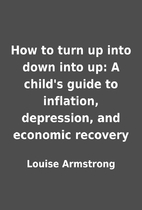 How to turn up into down into up: A…