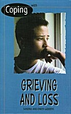 Coping With Grieving and Loss by Sandra…