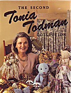 The Second Tonia Todman Collection by Tonia…