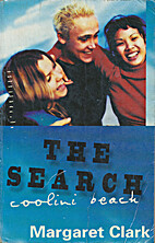 The search by Margaret Clark