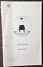 Headless by Kelly Duncan