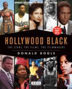 Hollywood Black by Donald Bogle