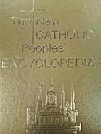The New Catholic Peoples'…