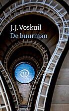 De buurman by J.j. Voskuil