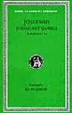 Jewish Antiquities, Books 18-20 by Flavius…