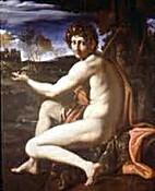 Il San Giovanni Battista ritrovato: la…