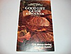 Omaha Steaks Good Life Guide & Cookbook…