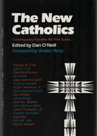 The New Catholics: Contemporary Converts…