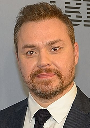 Author photo. wikimedia.org