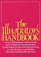Illustrator's Handbook by Harold H.…