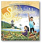 Sunbelievable: Connecting Children With…