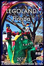LEGOLAND Florida 2012: A Planet Explorers…