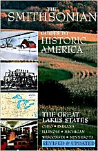 THE SMITHSONIAN GUIDE TO HISTORIC AMERICA :…